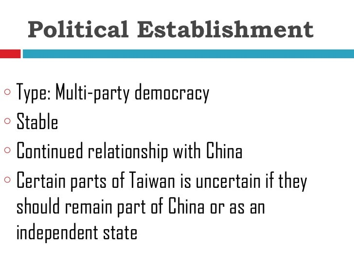 the economical and political situation of taiwan But fears of a political backlash have discouraged lawmakers from watering down a taxpayer-funded generous average monthly retirement pension of t$60,000, even though a flagging economy can no.