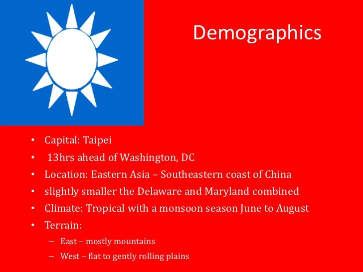Southeast asia background and taiwan powerpoint map slidemodel.