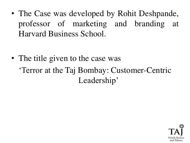 mumbai attack case study Mumbai attack 1 mumbai fiascothe 26/11 terrorist attack 2 introduction of the topic the journey of team of terroristsmumbai.