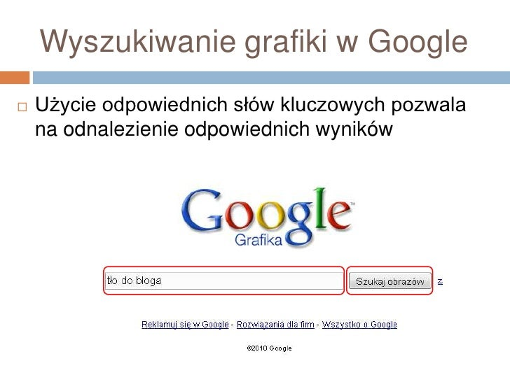 Wwww Google Br
