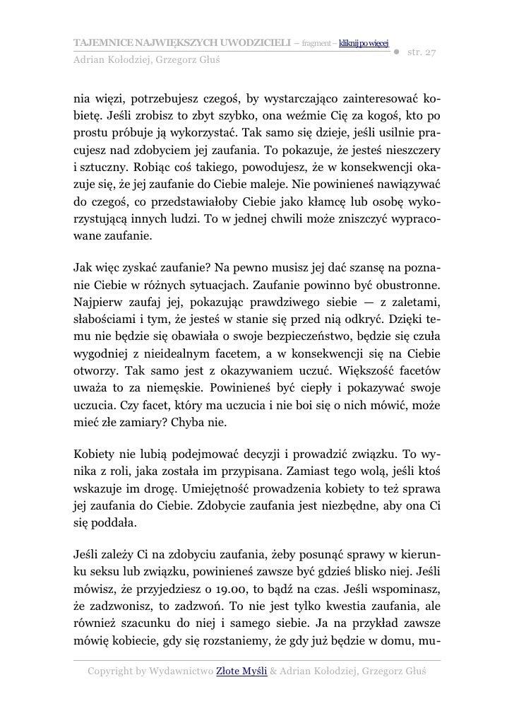 Odpowiada Adam Jarczyński, dyrektor generalny Polskiej Akademii Protokołu i Etykiety: Dobrze, że pan napisał.