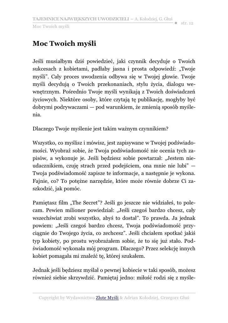 randki i uwodzenie dla manekinów.pdf hookah hookup grayson hwy