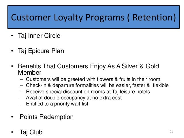 pantaloons customer loyalty programs Shopper's stop: start something new significant loyalty programs of a new extent and now it's loyalty programs are considered as customer.
