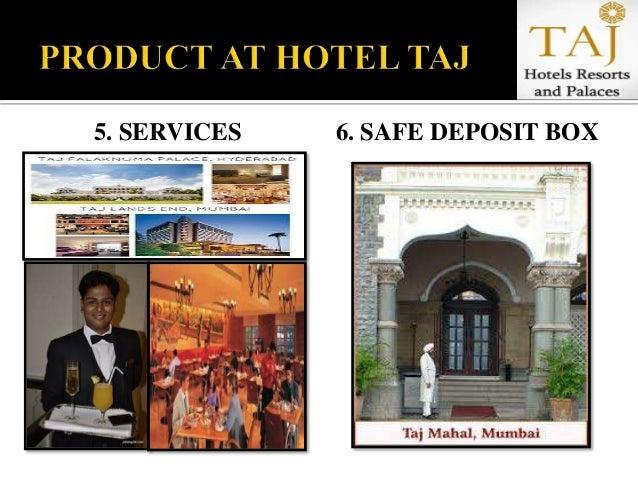 taj hotels and resorts service marketing Subhash thaker, vice president, sales and marketing, taj hotels and resorts, india, talks to breaking travel news at world travel market 2012.