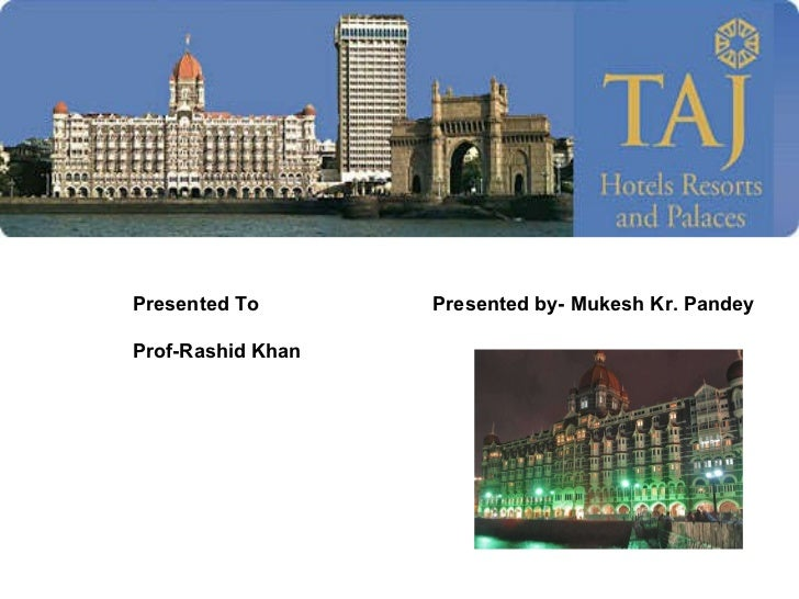 Presented To  Presented by- Mukesh Kr. Pandey Prof-Rashid Khan