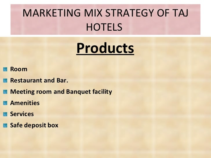 essay regarding marketing and advertising incorporate meant for restaurant
