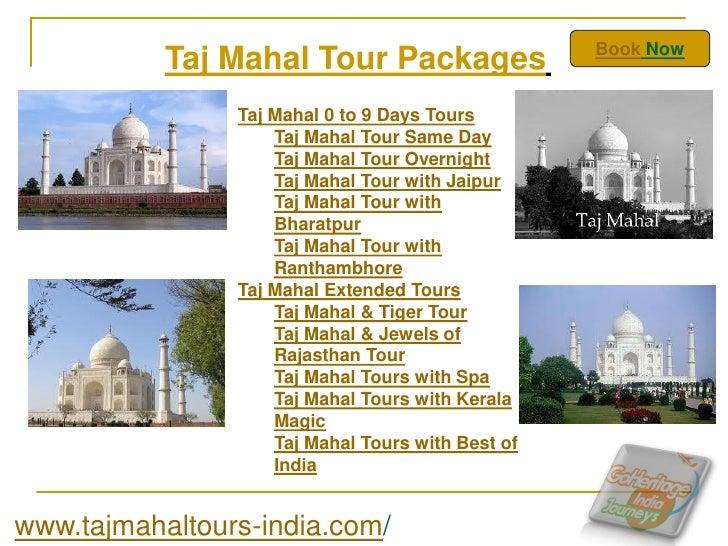 Kerala Travel Guide Book