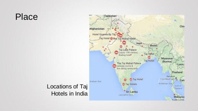 Taj Umaid Bhawan Palace, Jodhpur Taj Lake Palace Hotel, Udaipur