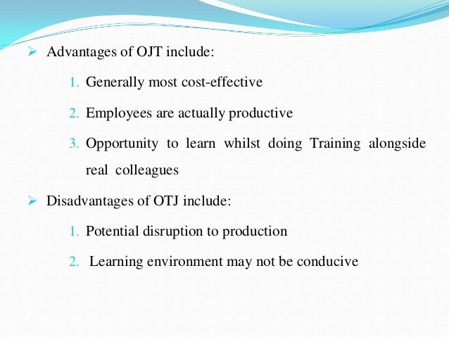 demonstrate members multi disciplinary team worked togethe 10 scientifically proven ways to build and manage great teams individual team members 3 great teams need non-work out of multidisciplinary teams.