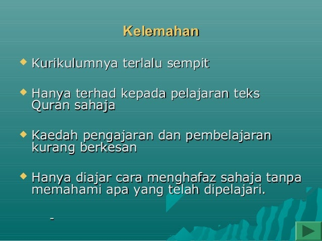 Sekolah Berasrama Di Malaysia Kronis L