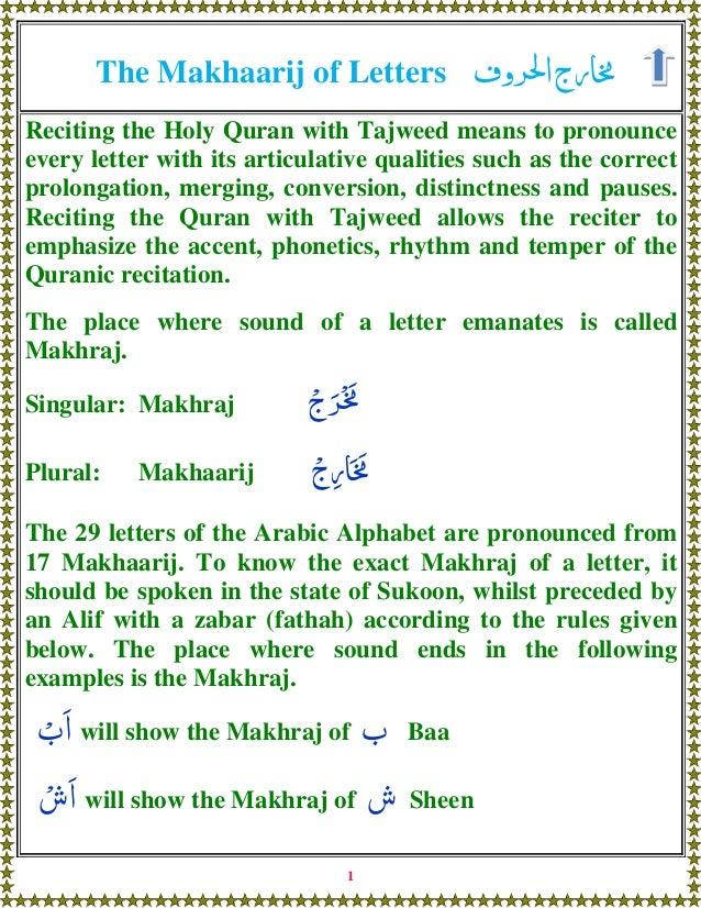 Tajweed Quran Arb Eng Uthmani Audio