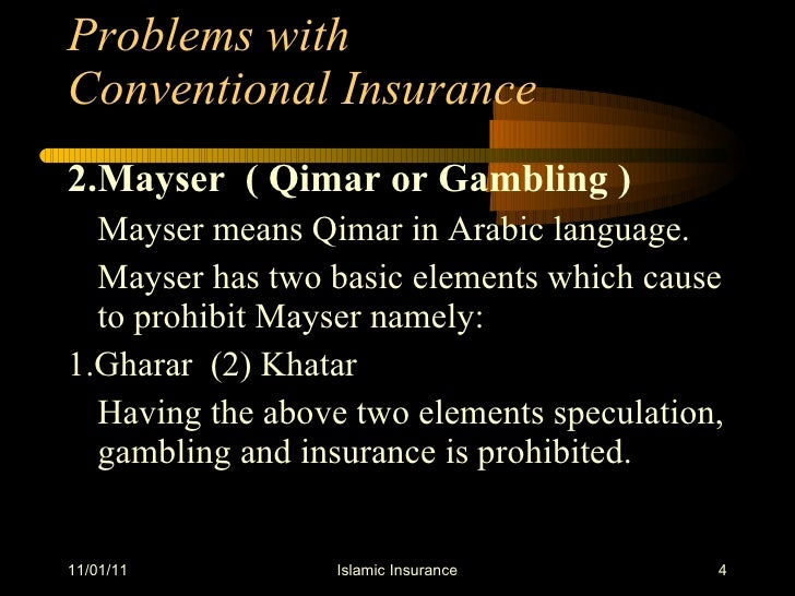 issues of gharar Issues in bay' bithaman al-ajil islamic home finance ('bba') in abandoned housing projects in malaysia: an examination of 'gharar.