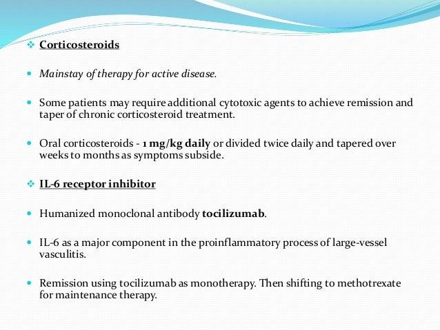steroid refractory graft versus host disease