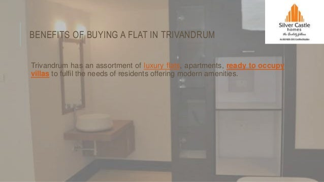 Bathroom Doors Trivandrum take advantage of investing in flats @trivandrum
