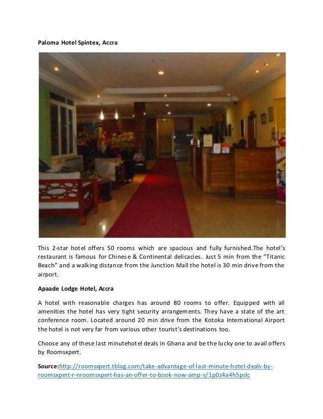 take advantage of last minute hotel deals by roomsxpert. Black Bedroom Furniture Sets. Home Design Ideas