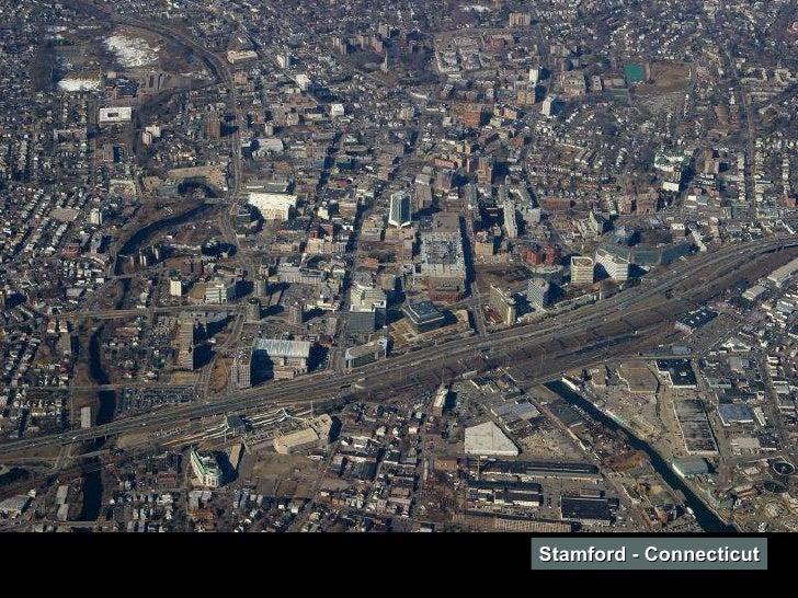 Stamford - Connecticut