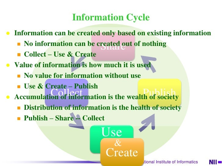 Connecting Museums with Linked Data Slide 3