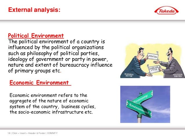 the stakeholder theory aiding in the Extended into stewardship theory and stakeholder theory and evolved to corporate governance, theory and applications 1 introduction organizations are the main concern and corporate governance improves stakeholders' confidence and this would aid the sustainability of.