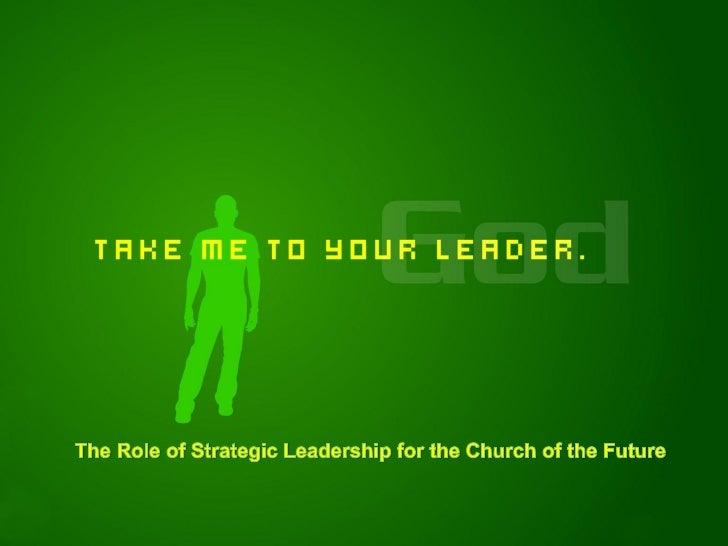 Leadership is one of the most observed   and least understood phenomena         on Earth. JM Burns