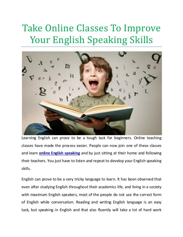 Public Speaking – How to Make Powerful Public Speeches
