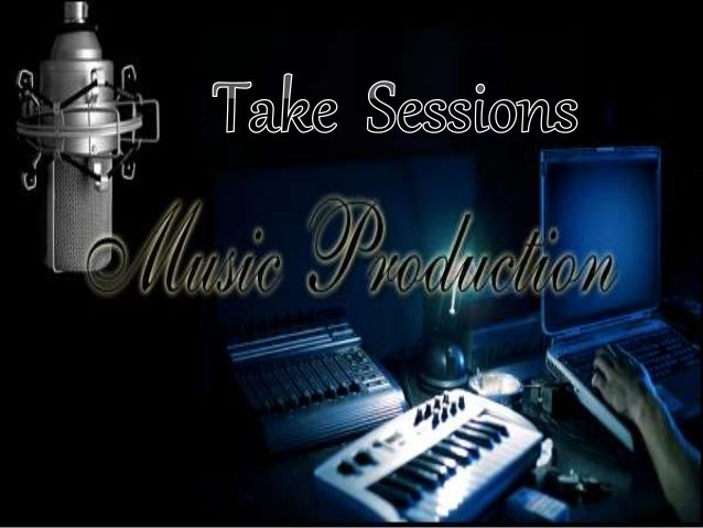 Learn Music Production, Sound Designing  Learn the entire process of Music Production to create and master your own track...