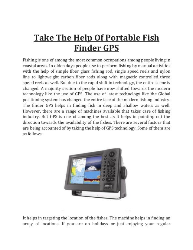 take-the-help-of-portable-fish-finder-gps-1-638?cb=1400504454, Fish Finder