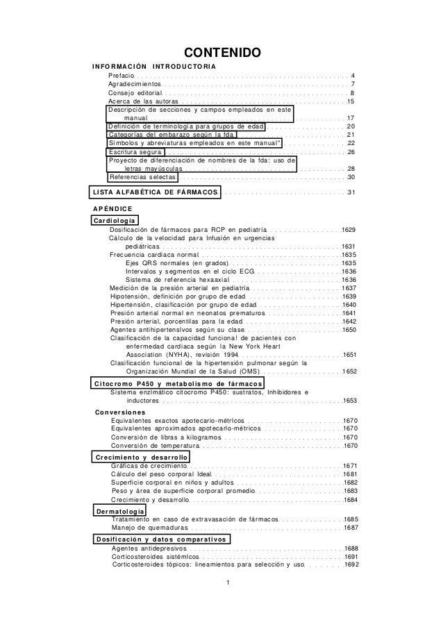 taketomo 18 edicion pdf