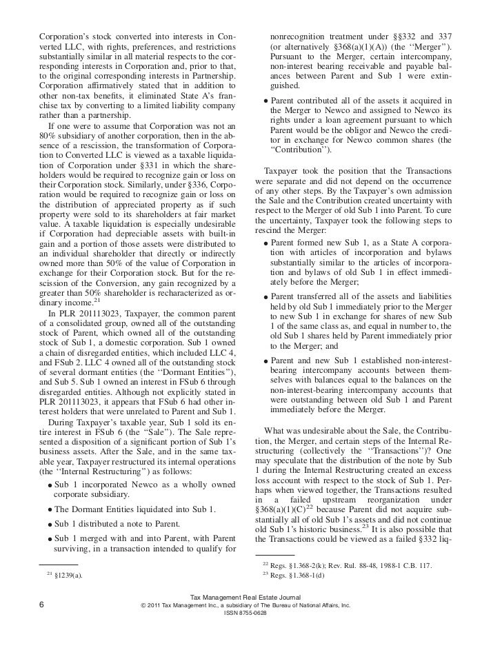 chicago style dissertation format