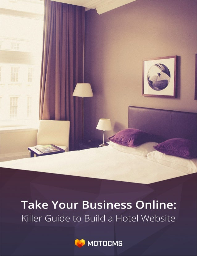 we take your online class Get an ivy league genius to take your online classes for you you can pay someone who is a real pro to get you straight a's - online class tutors, llp.