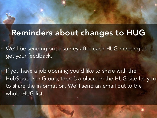 how to make smartlook record landing pages from hubspot