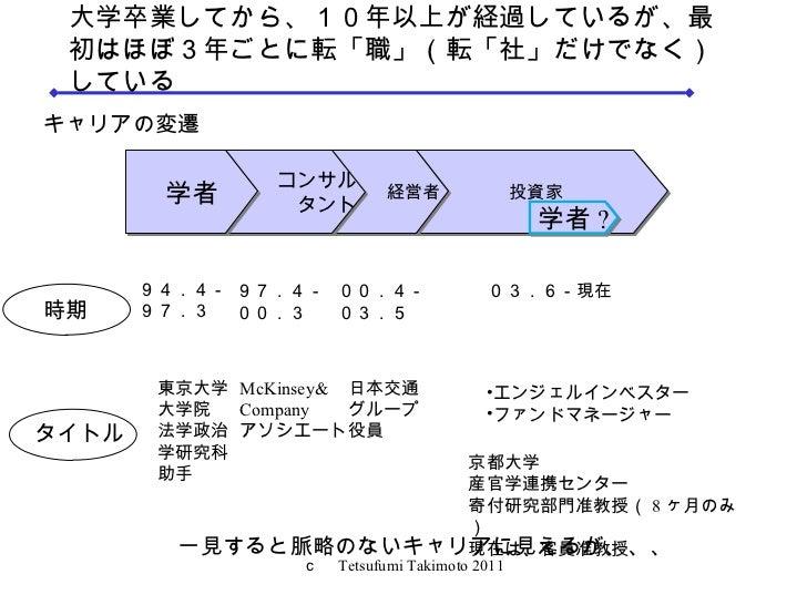 Takimoto1103 Slide 2
