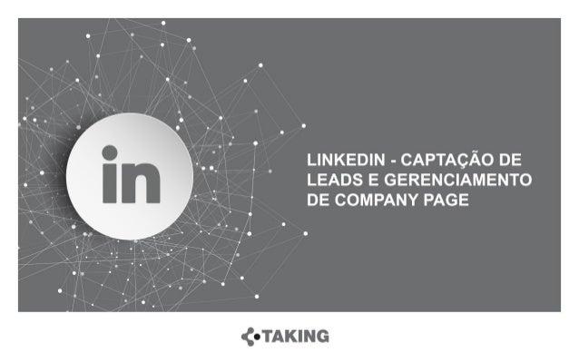 Posicionada como uma das melhores consultorias e integradoras de soluções do Brasil, a Taking é uma empresa de gerenciamen...
