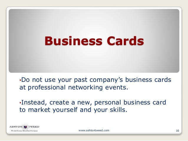 Networking business cards unemployed choice image card design and networking business cards unemployed gallery card design and card sample business cards for unemployed professionals image colourmoves Gallery