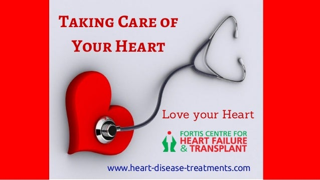 the use of chemistry for treating heart disease Nih medlineplus the magazine, heart health: heart disease: symptoms, diagnosis, treatment.