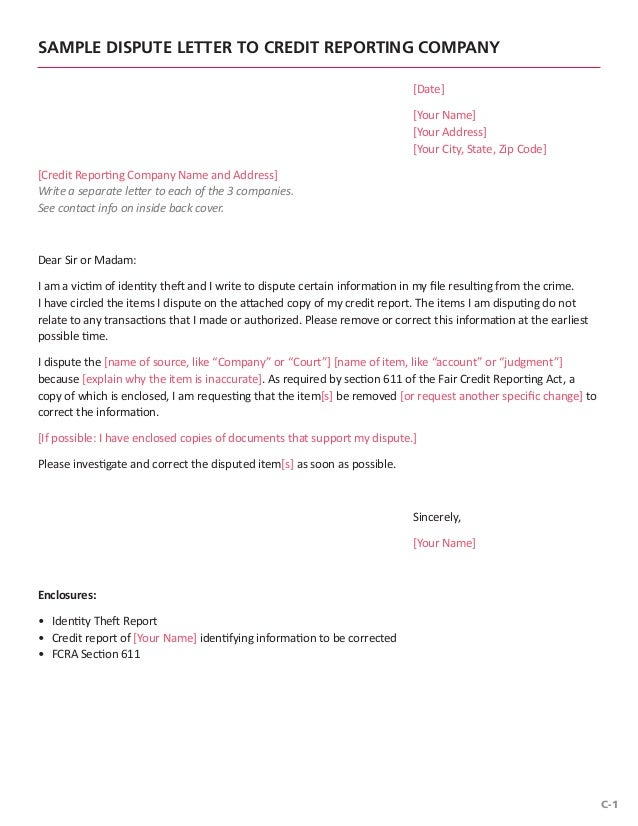 Write Application Lost Sim Card - Airtel — request to block sim card