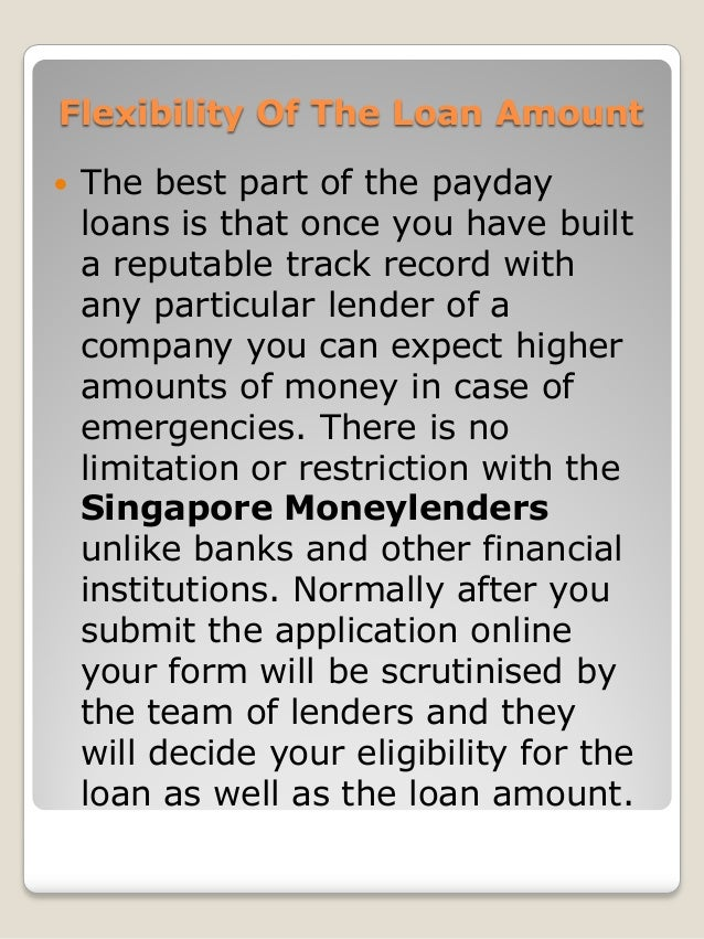 Secure payday loans no fax picture 8