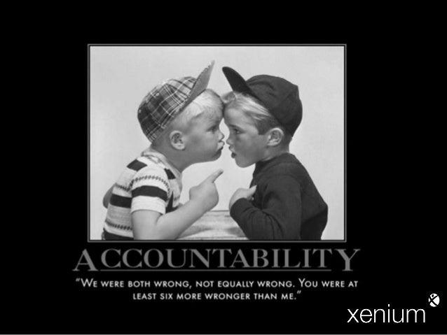 taking ownership  u2013 how to create a culture of accountability in the w u2026