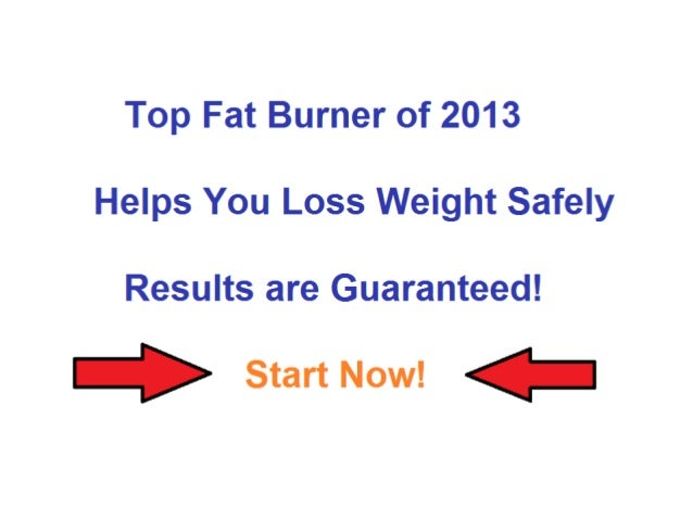 How much weight to lift to lose fat