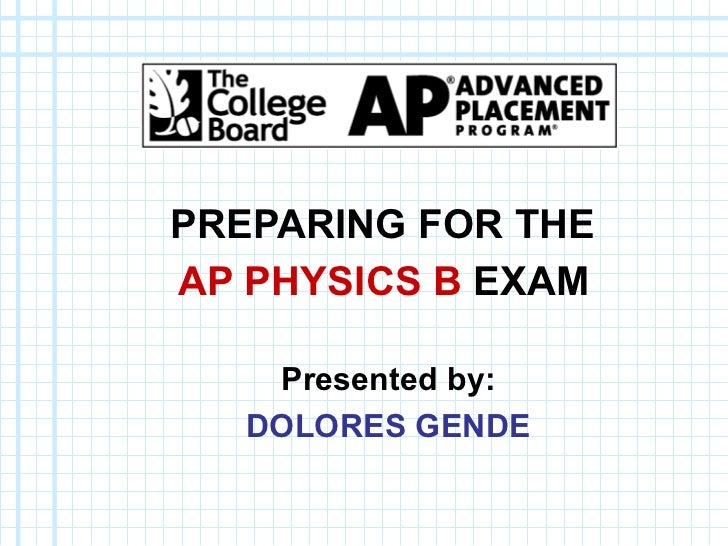 physics exam Us physics team new faculty programs exams and their solutions from previous years are available in pdfs for physicsbowl exam solutions 2013.