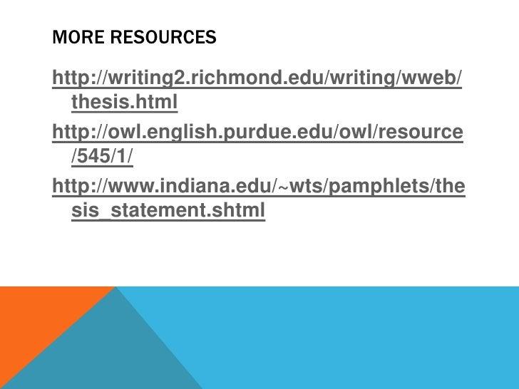 Purdue Owl Research Paper Essay Essay Format Paper Purdue OWL Purdue Owl  Research Paper Essay Essay  Purdue Owl Resume
