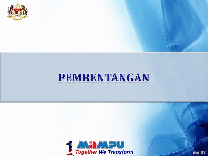 Contoh Analisis Swot Aplikasi - Contoh Moo