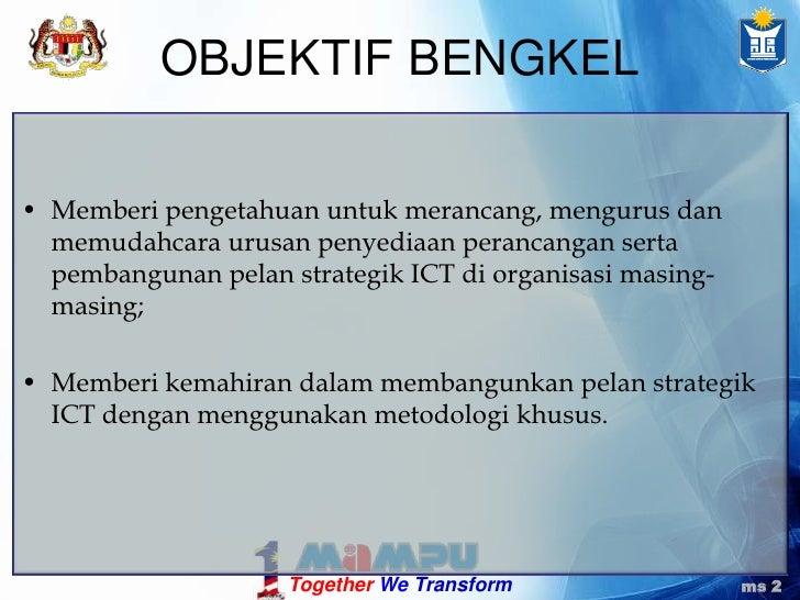 Business plan bengkel