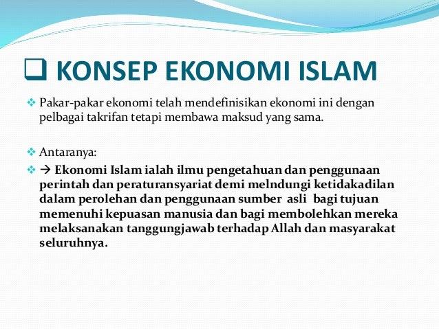 Forex dari perspektif islam