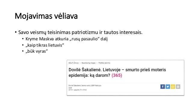 """Mojavimas vėliava • Savo veismų teisinimas patriotizmu ir tautos interesais. • Kryme Maskva atkuria """"rusų pasaulio"""" dalį •..."""