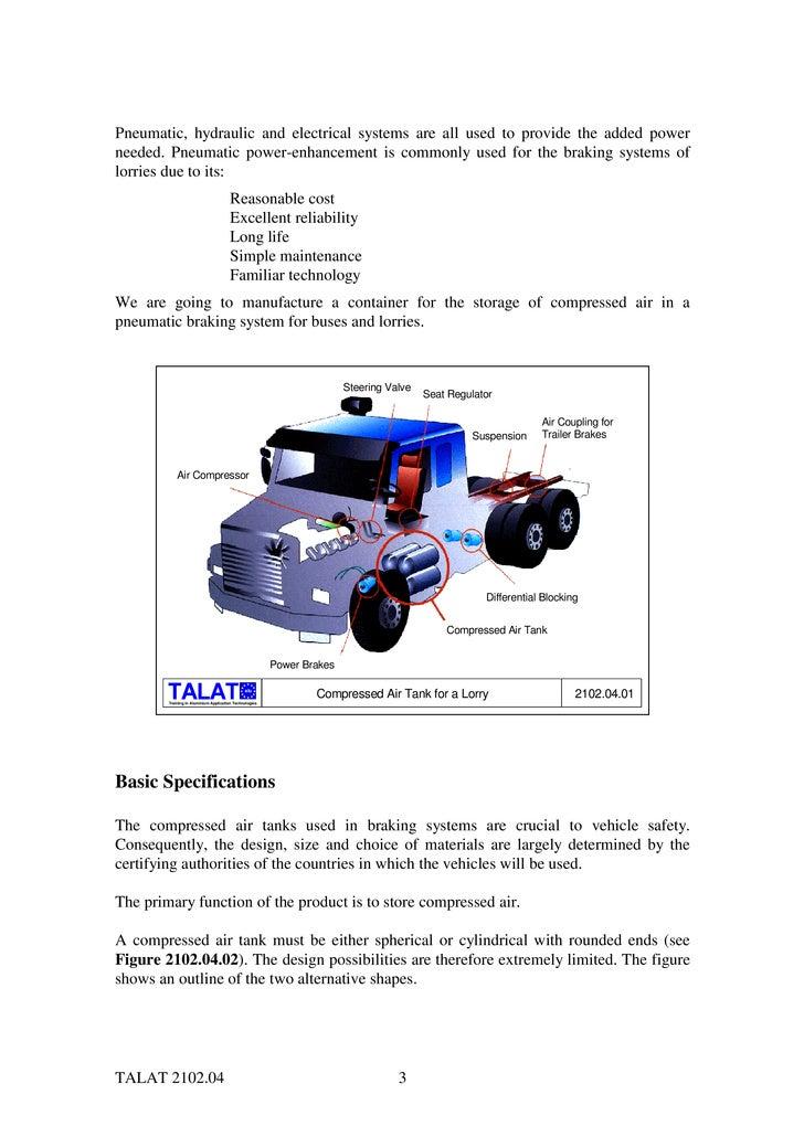 white gmc volvo trucks wiring diagrams gmc c7500 wiring