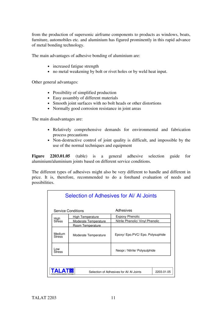 resume exles promotion within same company ideas