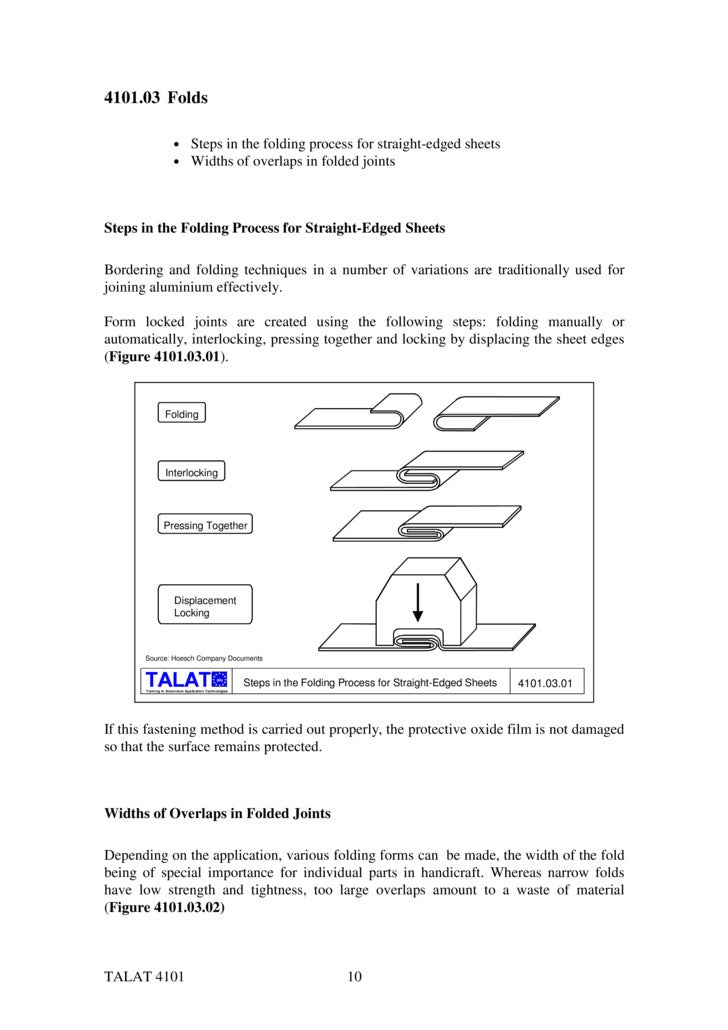 Talat Lecture 4101 Definition And Classification Of