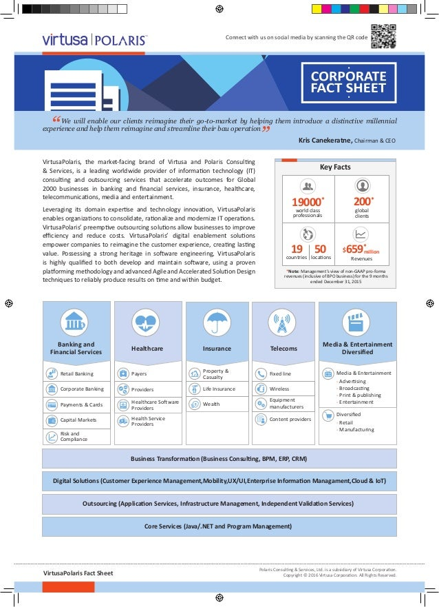 navcours company fact sheet Product info/major business areas & related products technology & competency /research facilities & core competencies office locations/hq/r&d/factory.