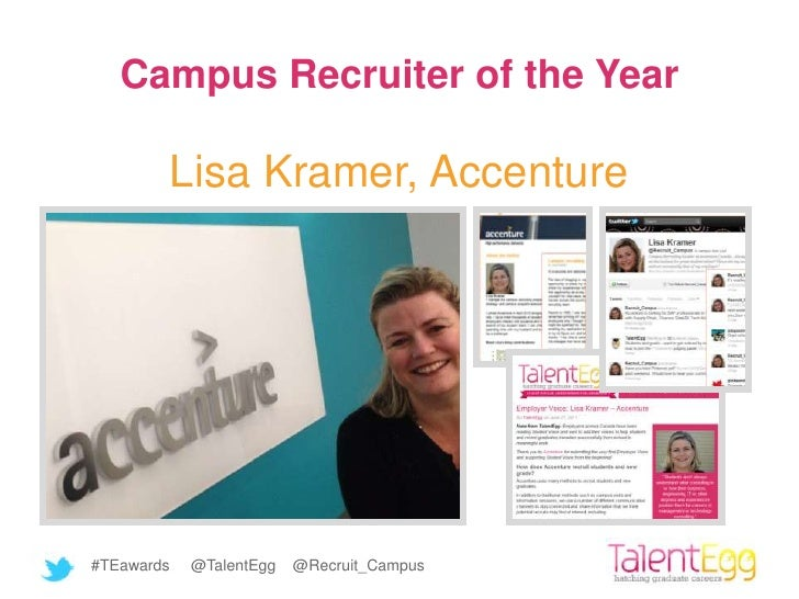 campus recruiter On-campus recruiting logistics are handled by our recruiting coordinator, julie  pendergraph (919-962-7886) for more information on the ocr program, open.