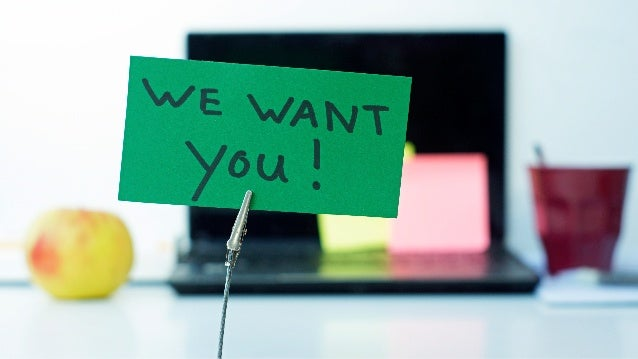 talentforum-universiteit-antwerpen-solliciteren-en-social-media-gerrit-vromant-4-638.jpg?cb=1487804618